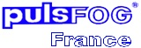 logo-pulsfog-france